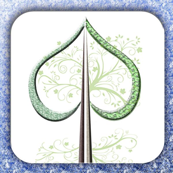 Friends of the Saskatoon Afforestation Areas Inc. Logo