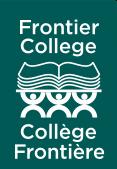 FrontierCollegeSK Logo